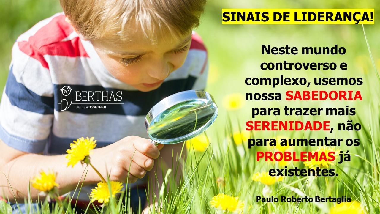 Imagem do Blog - Berthas