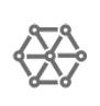 Cadeia integrada de abastecimento - Imagem representativa